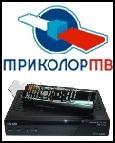 НТВ+ Триколор в Витебске. Спутниковое ТВ в Витебске